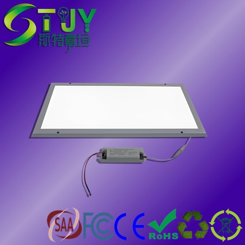 LED一體化應急電源 4