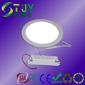 LED筒燈應急電源 1
