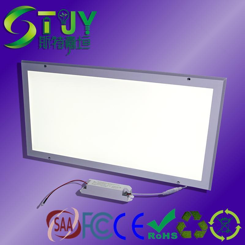 LED面板燈應急電源 2