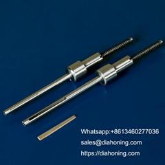 Diamond CBN Honing Sticks for Nissin Kadia Fuji Honing Machines