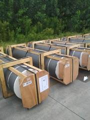 UHP  graphite electrode 350-700 diameter