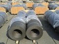 UHP graphite electrode supplier