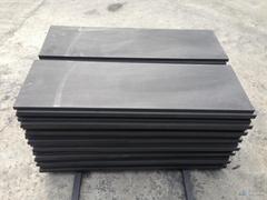 石墨陽極板密度高電阻低