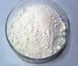 鈦白粉 1