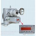 电子式SKJ-410CX角行程