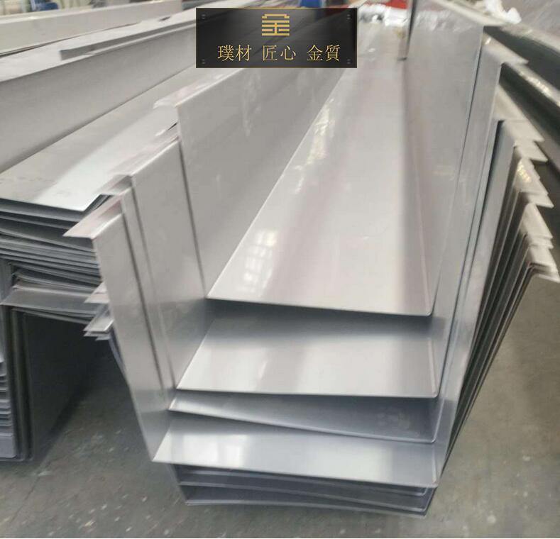 定製不鏽鋼天溝水槽 2