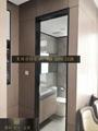 訂做不鏽鋼門廊框