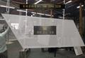 訂製氟碳漆鋁花格 4