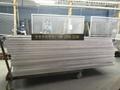 訂製氟碳漆鋁花格 5