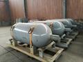 工業級氯化氫 1