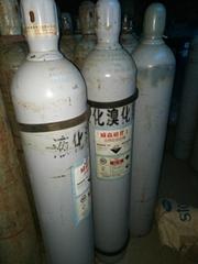 工业级溴化氢