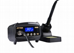 AT938D 60W Digital & Lead-free Soldering Station