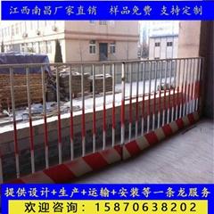 九江工地围栏