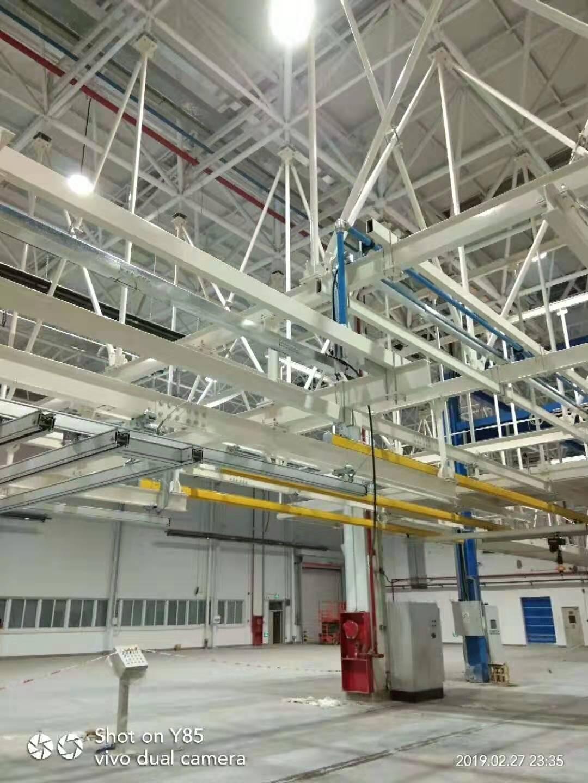 中国制造Fstpipe铝气管和钢管价格 3