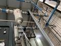 福斯特超级管道不锈钢外丝转换接