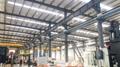 福斯特超级管道不锈钢外丝转换接头压力管道管件转换 4