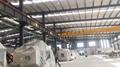 福斯特超级管道不锈钢外丝转换接头压力管道管件转换 5