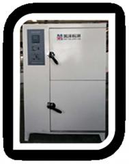 HWS系列恆溫恆濕箱