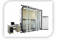MC-WX-B系列门窗物理性能检测设备