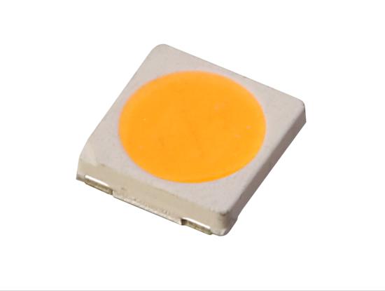 高光效高顯指LED燈珠 2
