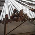 303不锈钢易车棒