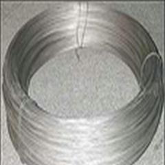 304不鏽鋼全軟線