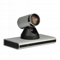 HD video conference system 5
