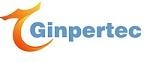 Ginpertec(Suzhou)Co.,ltd