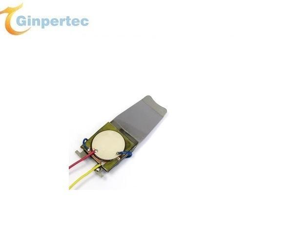 25KHZ  30W ultrasonicbeauty scrubber transducer