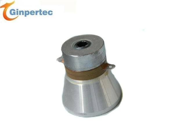 www.ginpertec.com