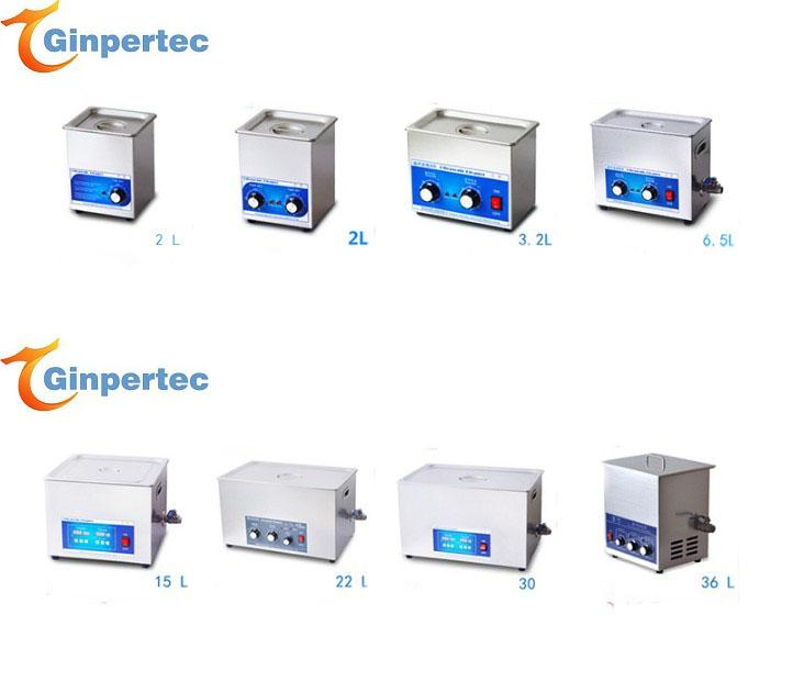 600W ultrasonic cleaner  5