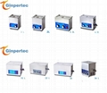 600W ultrasonic cleaner