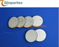 56khz ultrasonic piezo ceramic chip