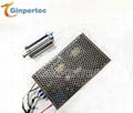 ultrasonic coating spraying Nozzle for Solar