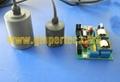 High-Tech Ultrasonic Anti Algae Control