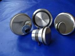 Ultrasonic cavitation head for ultrasonic slimming machine