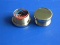 1mhz ultrasonic beauty piezo head
