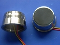 34mm 1mhz  ultrasonic medical transducer