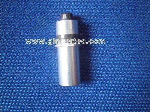 50W piezo ceramic transducer for ultrasonic application