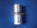 Ginpertec 40KHZ 20W piezo transducer