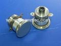 40khz cavitation beauty transducerand PCB generator