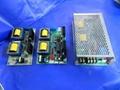 Ultrasonic Generator PCB 200W