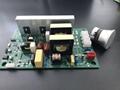 Ultrasonic cleaning PCB 200W MAX