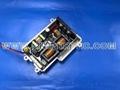 Ultrasonic cleaning Circuit board generator