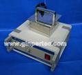 Ultrasonic Stencil cleaner.