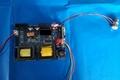 40khz ultrasonic driver PCB