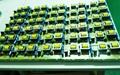 Ultrasonic generator driver PCB