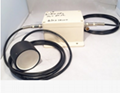 Ginpertec ultrasonic power focusing probe