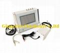 Ultrasonic Analysis Instrument 1MHZ