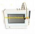 Ultrasonic Frequency  test machine